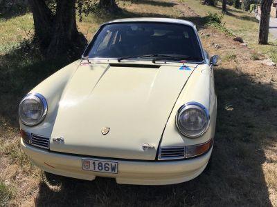 Porsche 911 2L - <small></small> 120.000 € <small>TTC</small> - #4