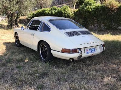 Porsche 911 2L - <small></small> 120.000 € <small>TTC</small> - #6