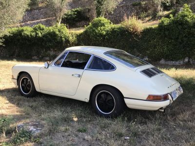 Porsche 911 2L - <small></small> 120.000 € <small>TTC</small> - #7