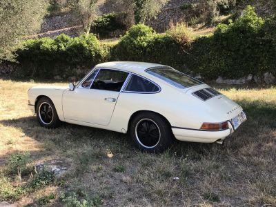 Porsche 911 2L - <small></small> 120.000 € <small>TTC</small> - #8