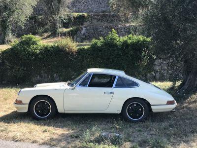 Porsche 911 2L - <small></small> 120.000 € <small>TTC</small> - #9