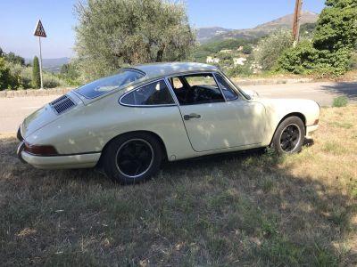 Porsche 911 2L - <small></small> 120.000 € <small>TTC</small> - #11