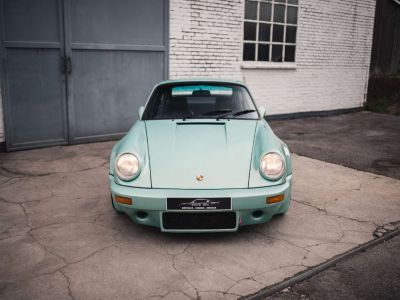 Porsche 911 3.0 RS Spec Based on 3.2 Turbo look Code 491 - <small></small> 79.900 € <small>TTC</small> - #3