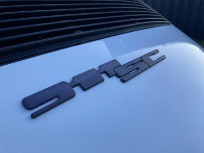 Porsche 911 3.0 SC Cabriolet  - <small></small> 59.900 € <small>TTC</small> - #15