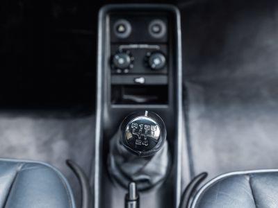 Porsche 911 3.2 *Jubilé* - <small></small> 89.900 € <small>TTC</small> - #23