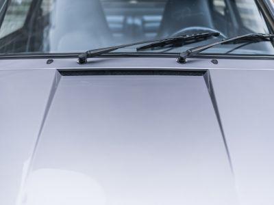 Porsche 911 3.2 *Jubilé* - <small></small> 89.900 € <small>TTC</small> - #37
