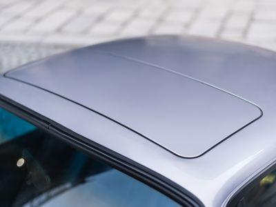 Porsche 911 3.2 *Jubilé* - <small></small> 89.900 € <small>TTC</small> - #40