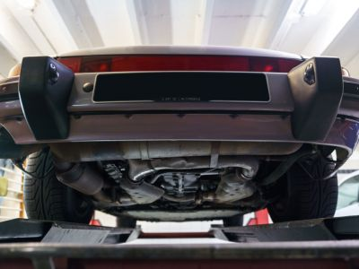 Porsche 911 3.2 *Jubilé* - <small></small> 89.900 € <small>TTC</small> - #52