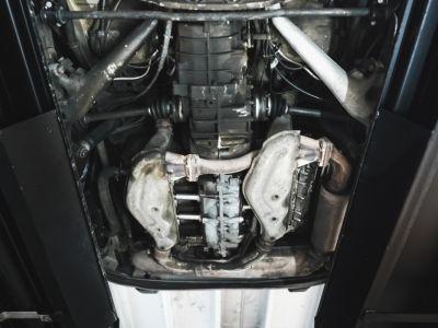 Porsche 911 3.2 *Jubilé* - <small></small> 89.900 € <small>TTC</small> - #53