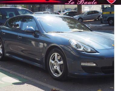 Porsche 911 3.4i carrera coupe type 996 1 - <small></small> 26.800 € <small>TTC</small>