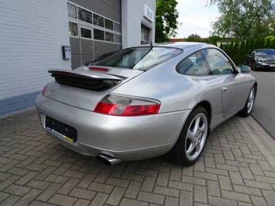 Porsche 911 3.4i Carrera Tiptronic AIRCO,LEDER,CRUISE,ALU - <small></small> 24.000 € <small>TTC</small> - #6
