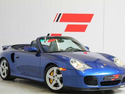 Porsche 911 3.6 - <small></small> 86.000 € <small>TTC</small> - #1
