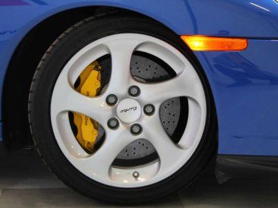 Porsche 911 3.6 - <small></small> 86.000 € <small>TTC</small> - #2