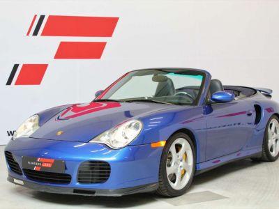Porsche 911 3.6 - <small></small> 86.000 € <small>TTC</small> - #4