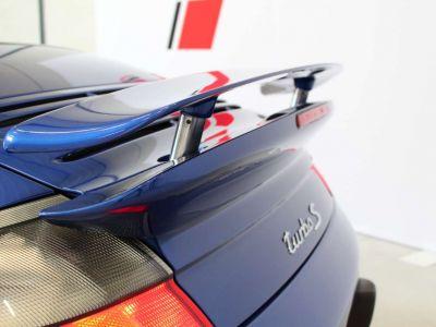 Porsche 911 3.6 - <small></small> 86.000 € <small>TTC</small> - #9