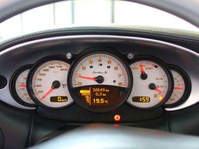 Porsche 911 3.6 - <small></small> 86.000 € <small>TTC</small> - #11