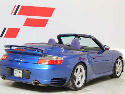Porsche 911 3.6 - <small></small> 86.000 € <small>TTC</small> - #14
