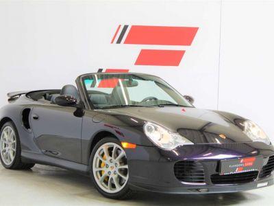 Porsche 911 3.6 - <small></small> 86.500 € <small>TTC</small> - #1