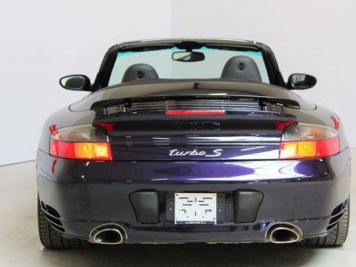Porsche 911 3.6 - <small></small> 86.500 € <small>TTC</small> - #5