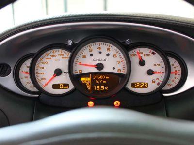 Porsche 911 3.6 - <small></small> 86.500 € <small>TTC</small> - #12