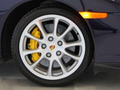 Porsche 911 3.6 - <small></small> 86.500 € <small>TTC</small> - #14