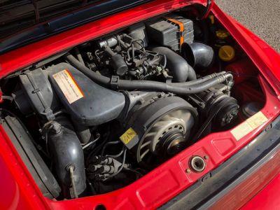 Porsche 911 3.6 Carrera 2 250cv - <small></small> 59.000 € <small>TTC</small> - #9