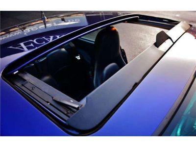 Porsche 911 3.6i - COUPE - TIPTRONIC S - FULL HISTORY - <small></small> 49.950 € <small>TTC</small> - #23