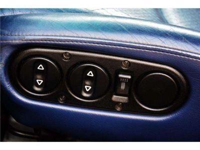 Porsche 911 3.6i - COUPE - TIPTRONIC S - FULL HISTORY - <small></small> 49.950 € <small>TTC</small> - #25