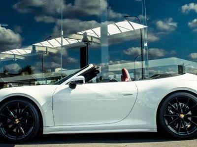 Porsche 911 4S - CABRIO - BRAND NEW - FULL OPTION - <small></small> 189.950 € <small>TTC</small> - #3
