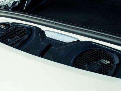 Porsche 911 4S - CABRIO - BRAND NEW - FULL OPTION - <small></small> 189.950 € <small>TTC</small> - #15