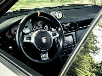 Porsche 911 4S - PDK - - FULL OPTION - - BELGIAN CAR - <small></small> 69.950 € <small>TTC</small>