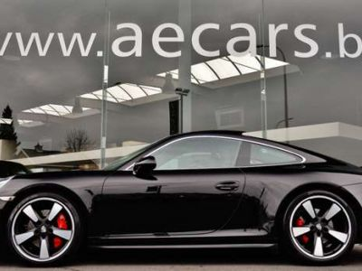 Porsche 911 50 JAHRE JUBILEUM - PDK - COLLECTORS ITEM - <small></small> 174.950 € <small>TTC</small>