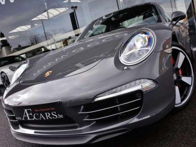 Porsche 911 50 JAHRE JUBILEUM - PDK - COLLECTORS ITEM - <small></small> 169.950 € <small>TTC</small> - #1