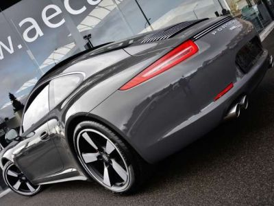 Porsche 911 50 JAHRE JUBILEUM - PDK - COLLECTORS ITEM - <small></small> 169.950 € <small>TTC</small> - #5