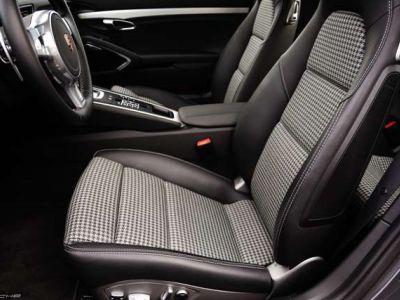 Porsche 911 50 JAHRE JUBILEUM - PDK - COLLECTORS ITEM - <small></small> 169.950 € <small>TTC</small> - #8