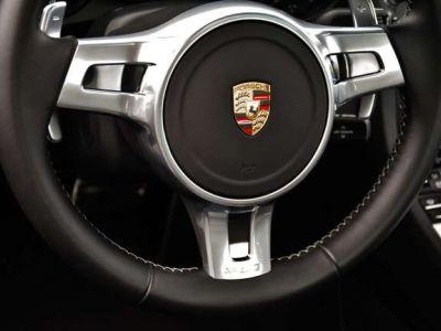 Porsche 911 50 JAHRE JUBILEUM - PDK - COLLECTORS ITEM - <small></small> 169.950 € <small>TTC</small> - #10