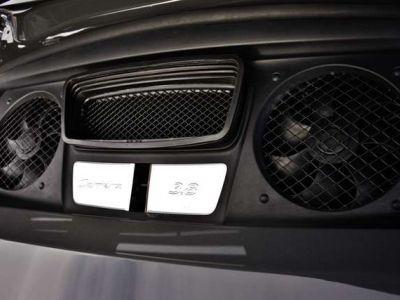 Porsche 911 50 JAHRE JUBILEUM - PDK - COLLECTORS ITEM - <small></small> 169.950 € <small>TTC</small> - #14