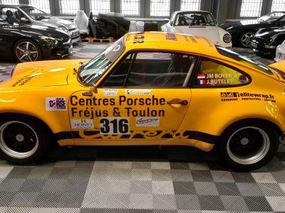 Porsche 911 911 2.8 L RSR Base 3.2 L G50 - <small></small> 95.000 € <small></small> - #2