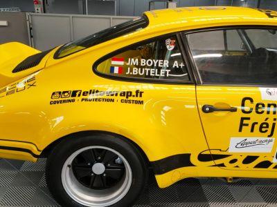 Porsche 911 911 2.8 L RSR Base 3.2 L G50 - <small></small> 95.000 € <small></small> - #5