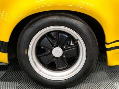 Porsche 911 911 2.8 L RSR Base 3.2 L G50 - <small></small> 95.000 € <small></small> - #6