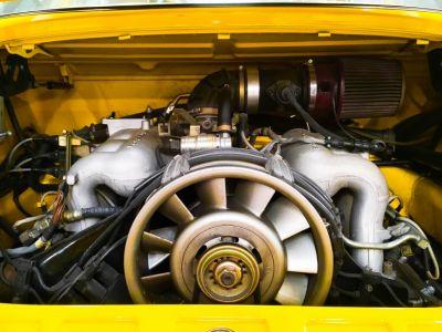Porsche 911 911 2.8 L RSR Base 3.2 L G50 - <small></small> 95.000 € <small></small> - #9