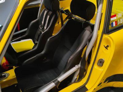 Porsche 911 911 2.8 L RSR Base 3.2 L G50 - <small></small> 95.000 € <small></small> - #10