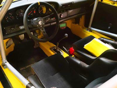 Porsche 911 911 2.8 L RSR Base 3.2 L G50 - <small></small> 95.000 € <small></small> - #11