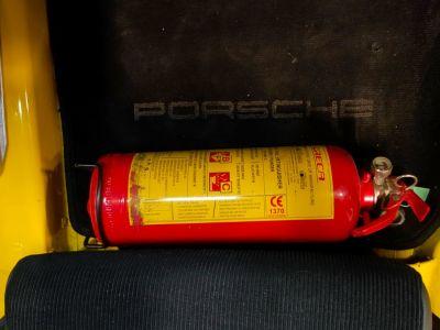 Porsche 911 911 2.8 L RSR Base 3.2 L G50 - <small></small> 95.000 € <small></small> - #13