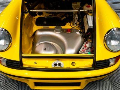 Porsche 911 911 2.8 L RSR Base 3.2 L G50 - <small></small> 95.000 € <small></small> - #14
