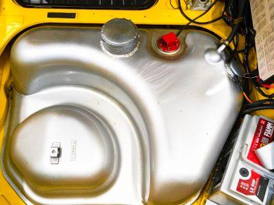 Porsche 911 911 2.8 L RSR Base 3.2 L G50 - <small></small> 95.000 € <small></small> - #15