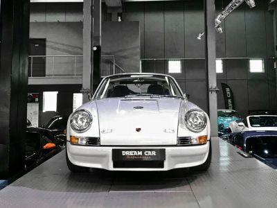 Porsche 911 911 2.8 RSR Backdating - <small></small> 115.000 € <small>TTC</small>