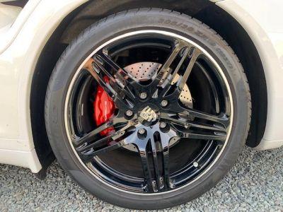 Porsche 911 911 CABRIOLET 3.6 480 TURBO - <small></small> 98.900 € <small>TTC</small> - #16