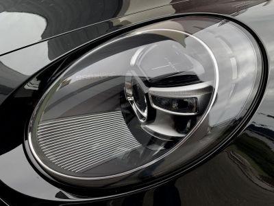 Porsche 911 911 TYPE 992 CARRERA 4S CABRIOLET 450CV PDK MATRIX LED - <small></small> 154.992 € <small>TTC</small>