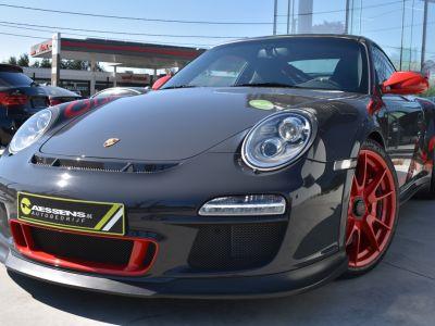 Porsche 911 911/977 GT3 RS 3.8i MK II - <small></small> 179.950 € <small>HT</small> - #1